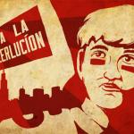 Cutlerlucion