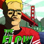 TheFLow