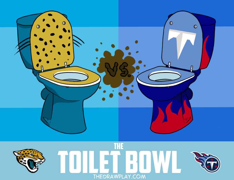 ToiletBowl