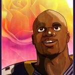 purple jesus2