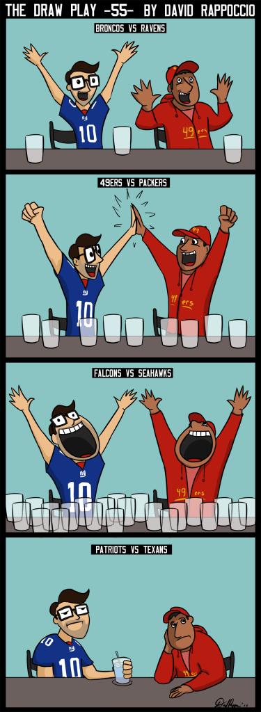comic-2013-01-19-Patriots are boring.png