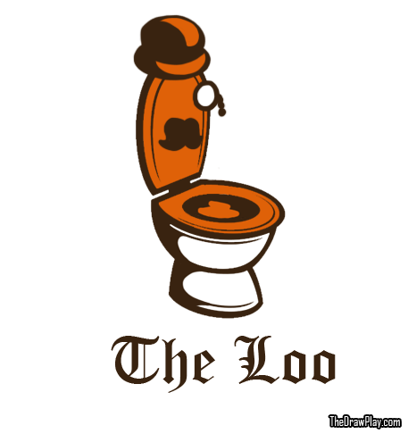 Image result for loo