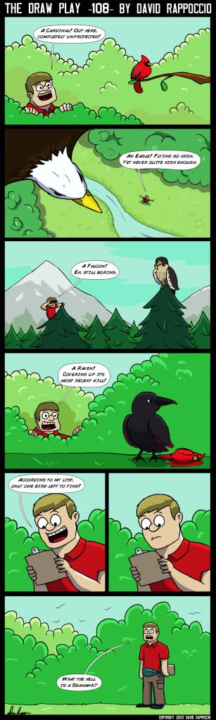comic-2013-07-23-Birdwatching.png