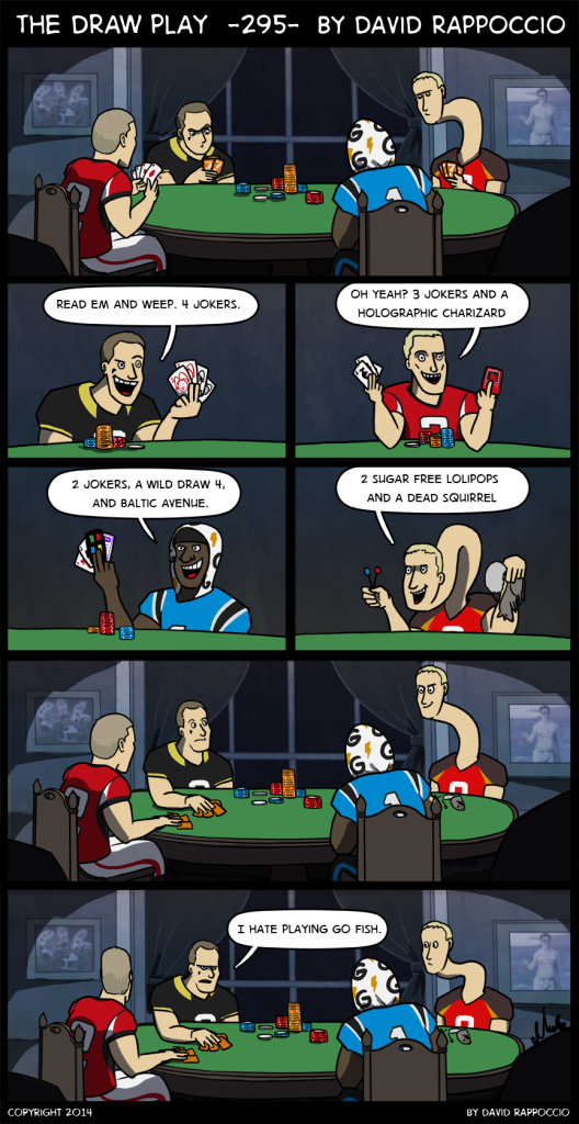 2014-12-04-NFCSouth