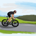 Biker2 copy