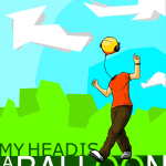 Myheadisaballoon copy