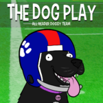 DoggySquad